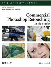 commercial-photoshop