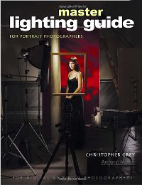 lighting-guide-photographers